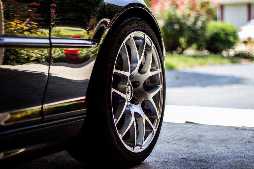 Taunusreifen & Autoservice - Reifen & Raderservice